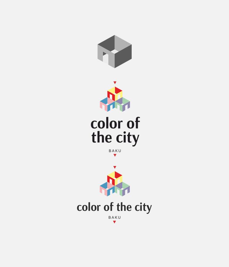 Дизайнер логотипов фото f_43751781d5e60396.jpg