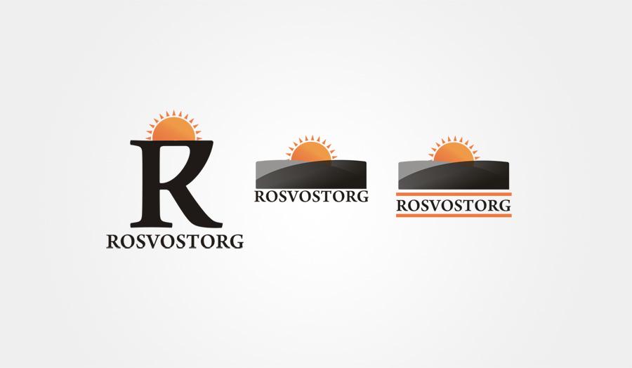 Логотип для компании Росвосторг. Интересные перспективы. фото f_4f85f29576fff.jpg