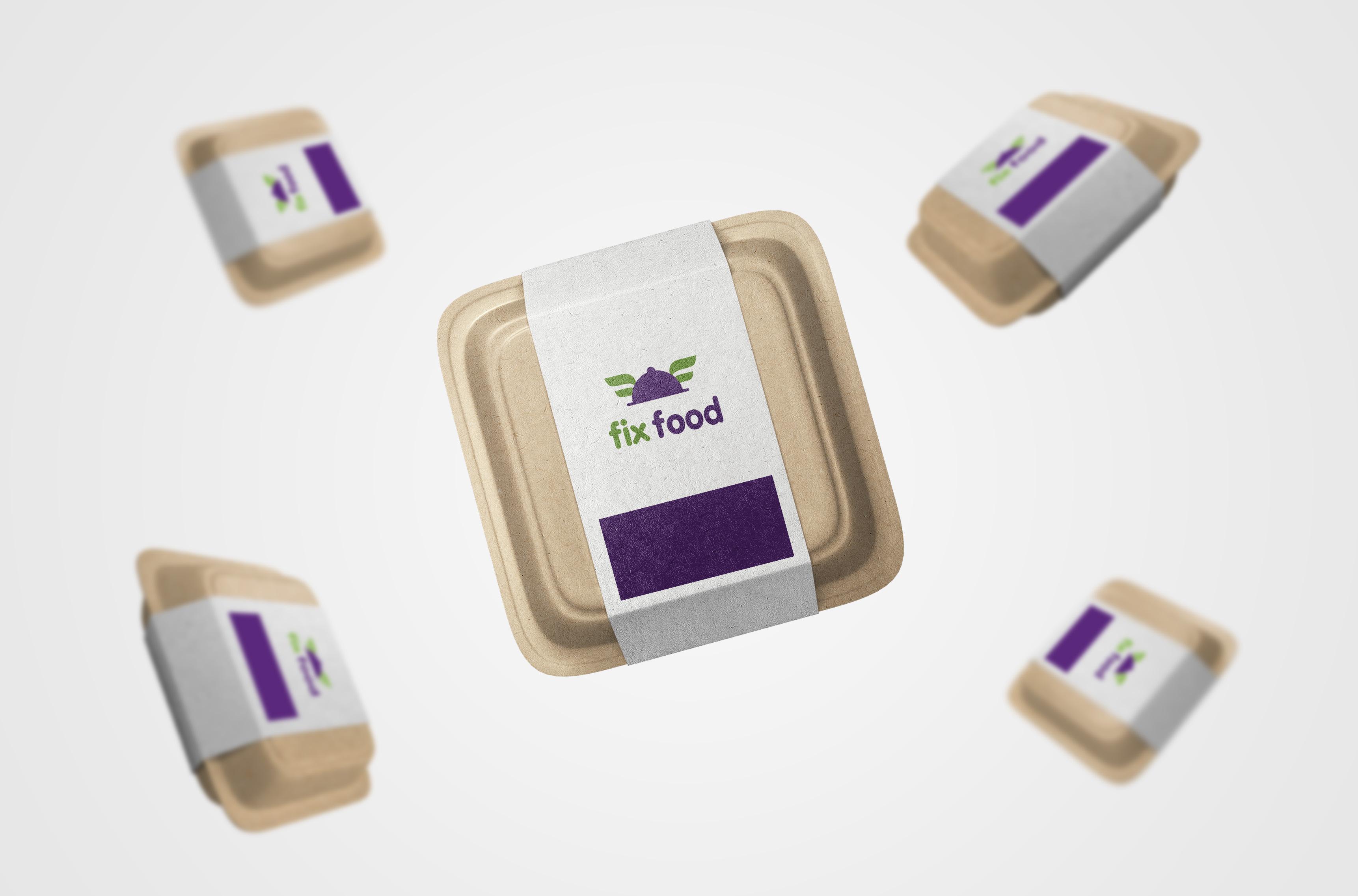Логотип для доставки еды фото f_1255ecd81008d733.jpg