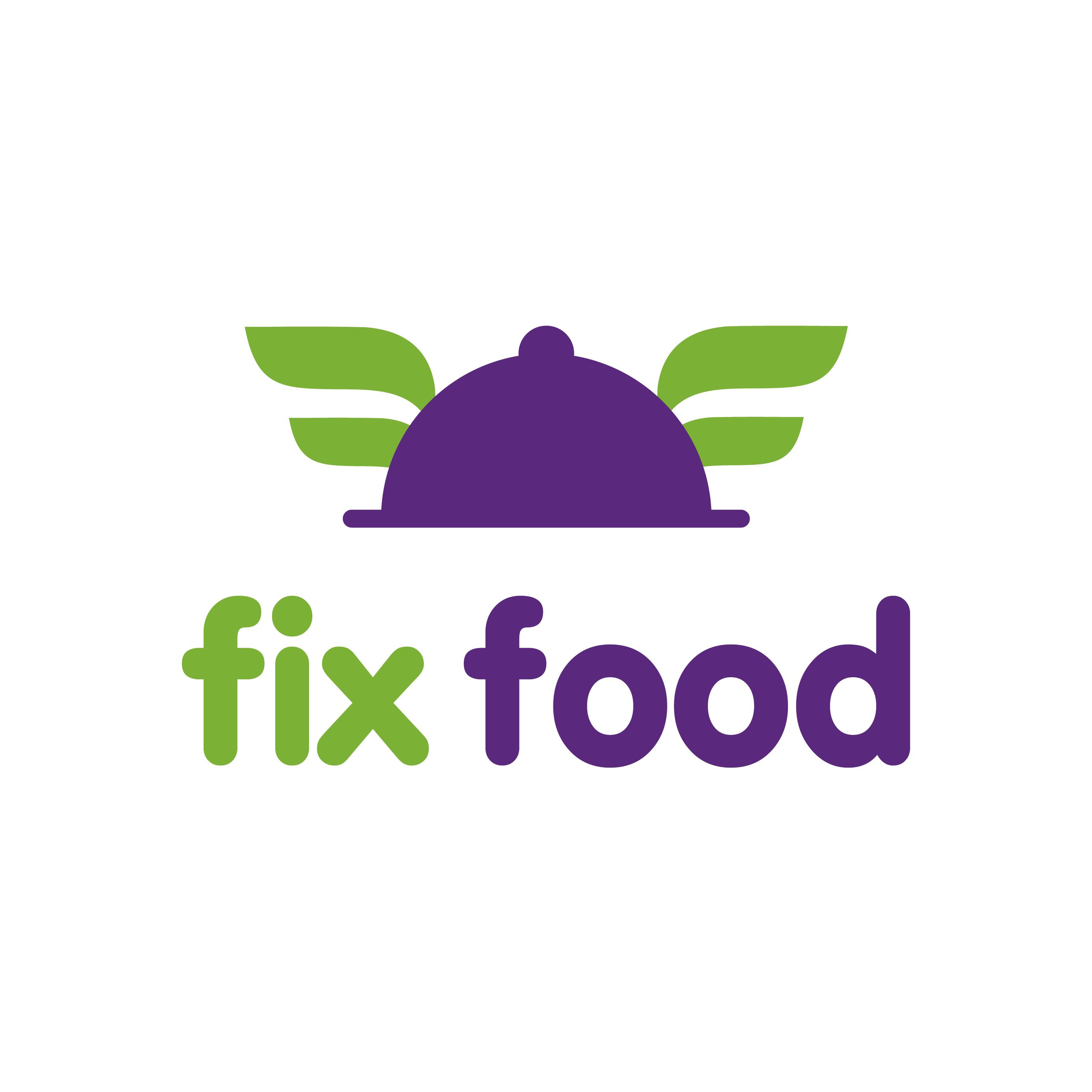 Логотип для доставки еды фото f_3075ecd7ebd48546.png