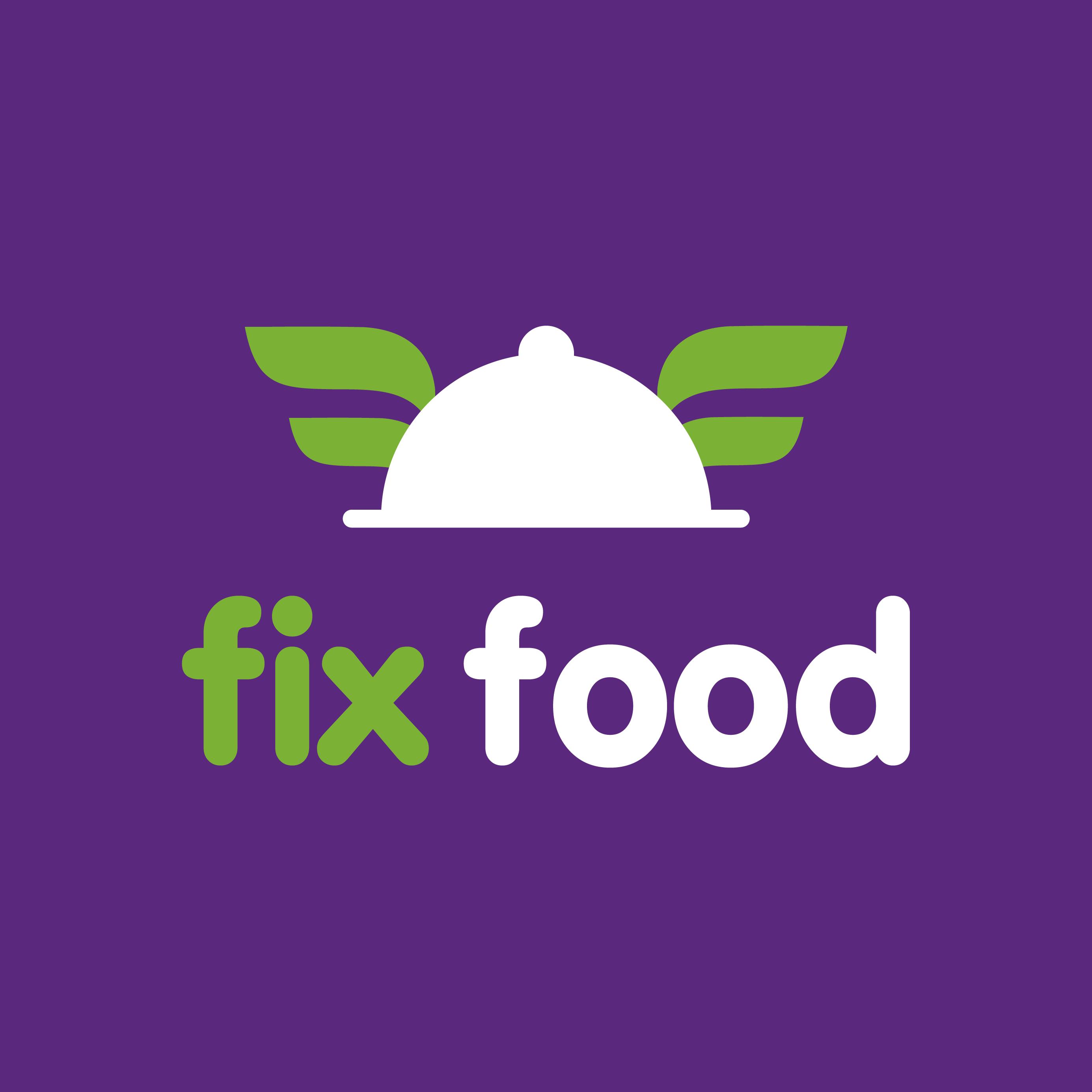 Логотип для доставки еды фото f_8265ecd7eba304b2.png