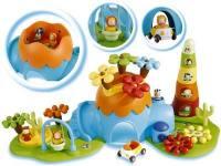 Детский интернет-магазин ask-children.ru