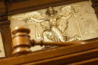 Оставления судом иска без рассмотрения