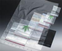 Фирменные полиэтиленовые пакеты