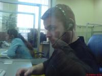 Оборудование для Call-центра