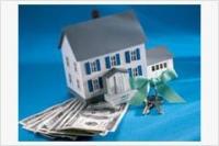 Продажа квартир по аукционной схеме