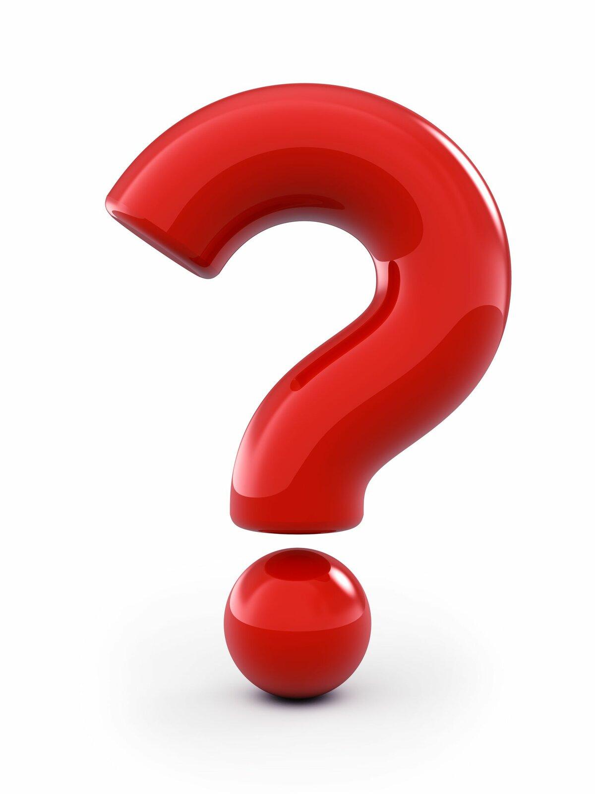 РАЗРАБОТКА логотипа для ЖИЛОГО КОМПЛЕКСА премиум В АНАПЕ.  фото f_1365deeb45357763.jpg