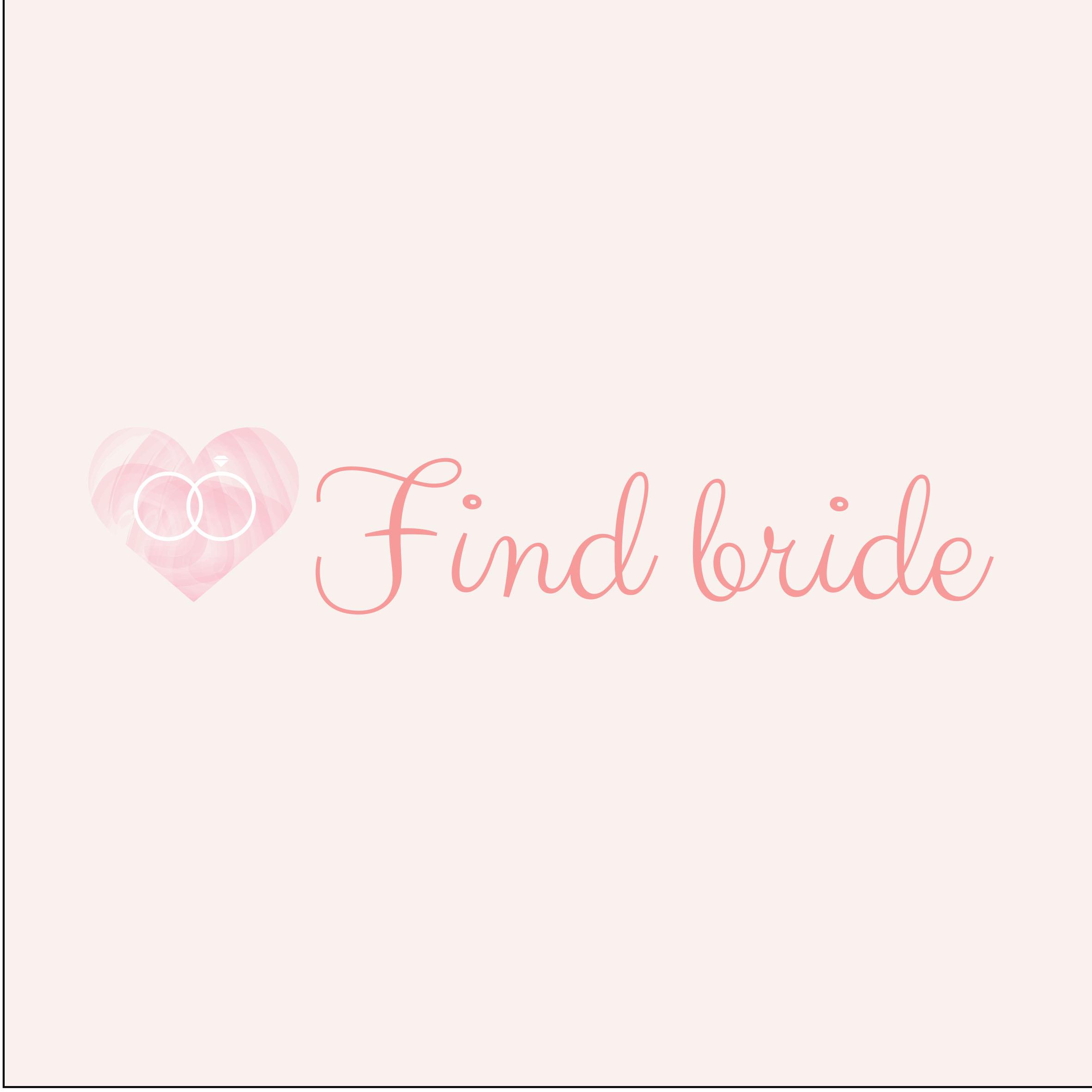 Нарисовать логотип сайта знакомств фото f_1805ace5788a911a.jpg