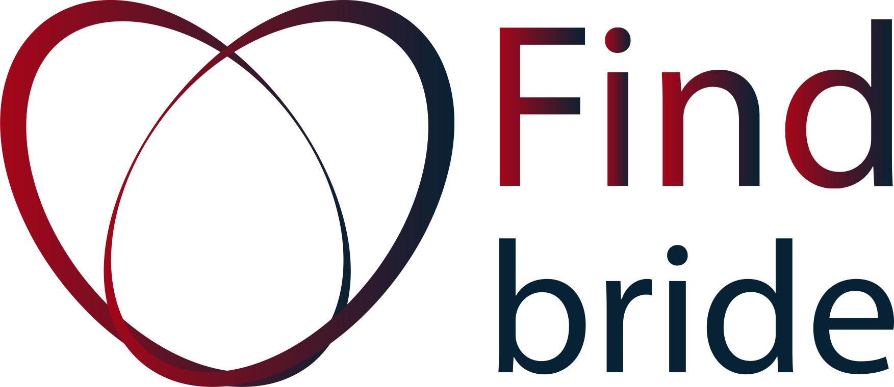 Нарисовать логотип сайта знакомств фото f_3705ace569b3a594.jpg