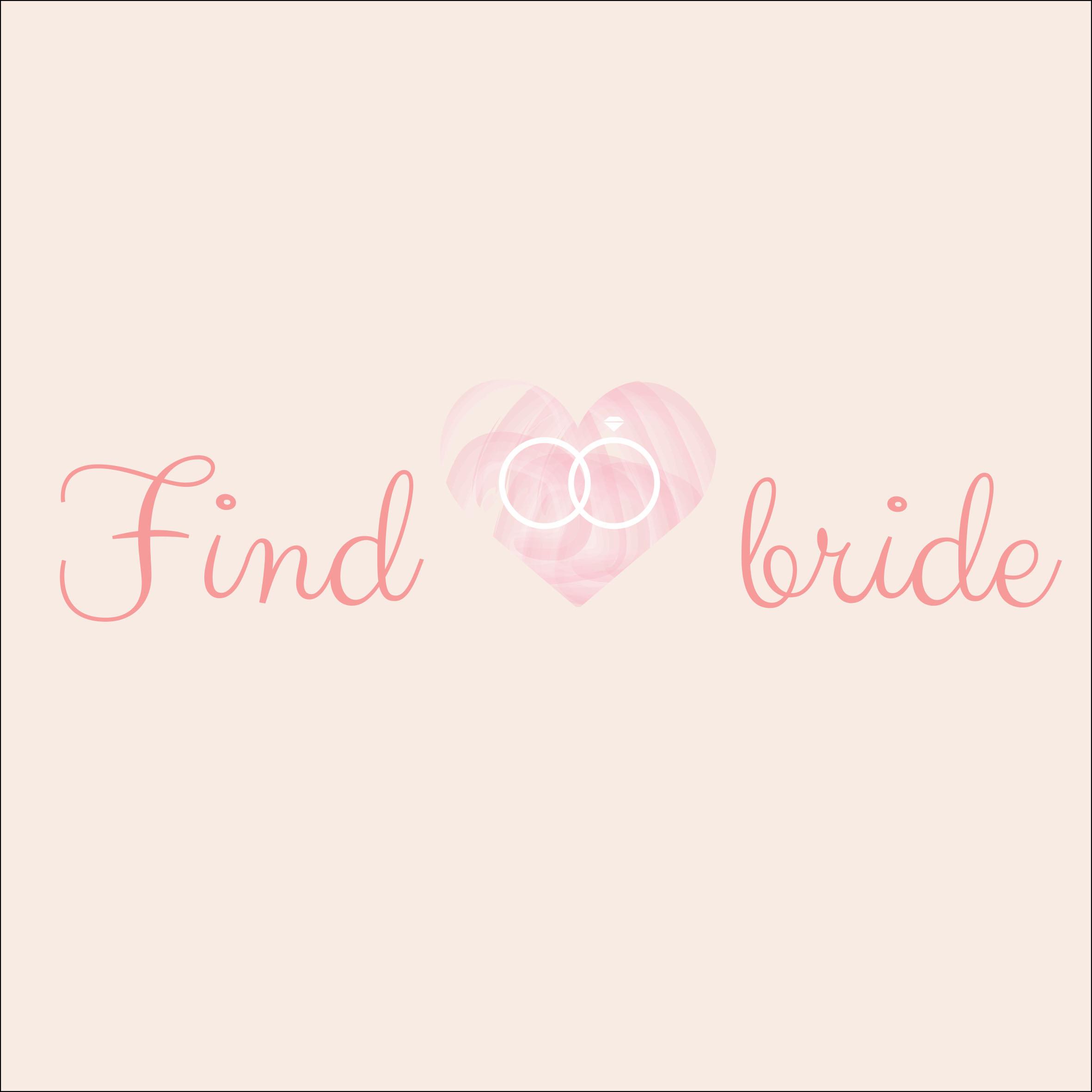 Нарисовать логотип сайта знакомств фото f_3995ace5782c3cd3.jpg