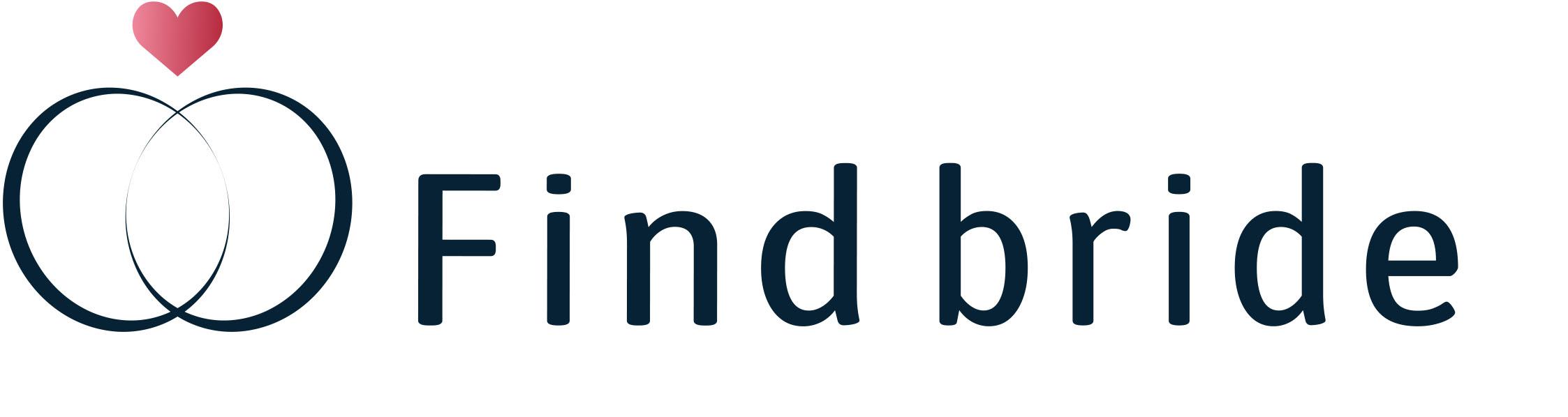 Нарисовать логотип сайта знакомств фото f_6315ace57947e427.jpg