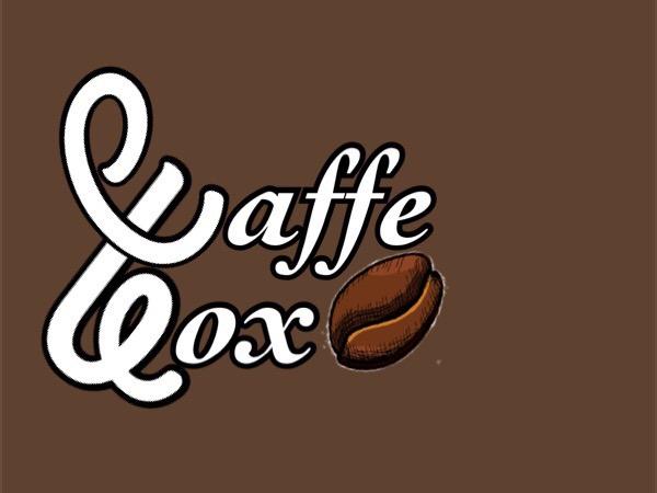 Требуется очень срочно разработать логотип кофейни! фото f_1425a0d711235b58.jpg
