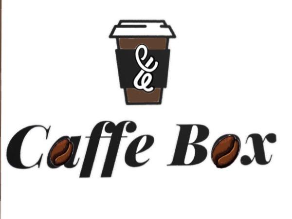 Требуется очень срочно разработать логотип кофейни! фото f_8185a0d70fb2cc40.jpg
