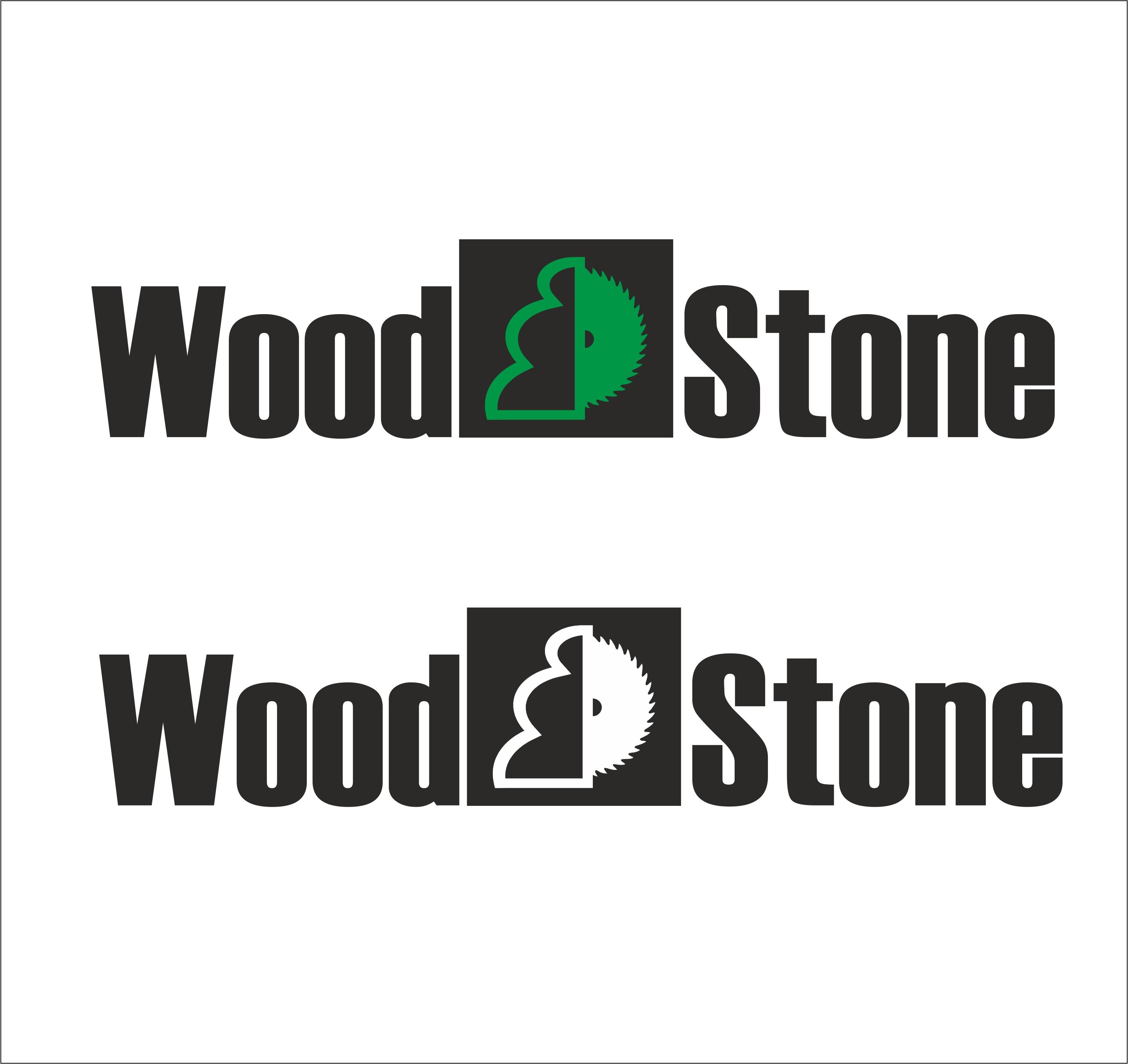 Логотип и Фирменный стиль фото f_2475497c67fa64c8.jpg