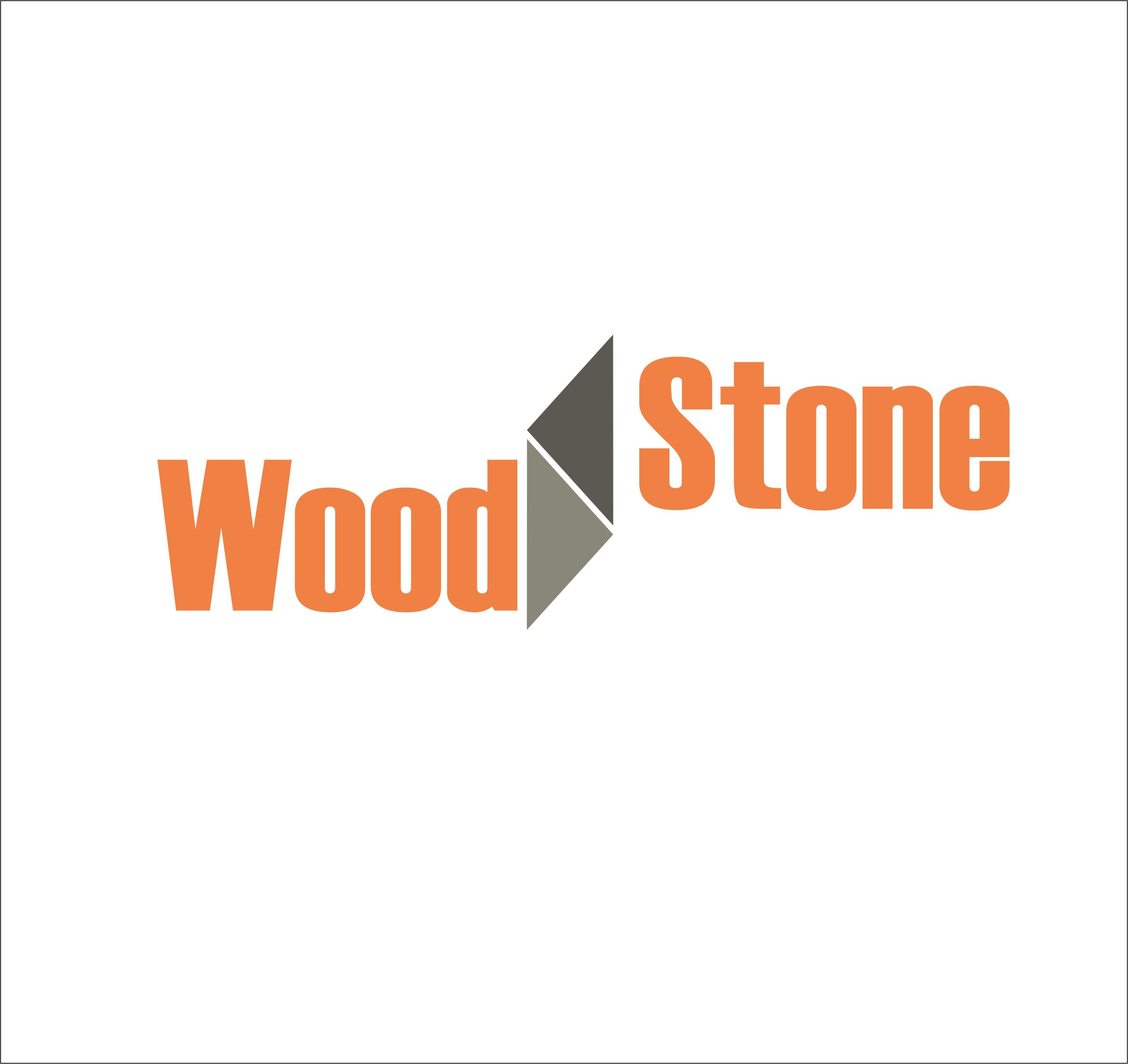 Логотип и Фирменный стиль фото f_5705497d584174ab.jpg