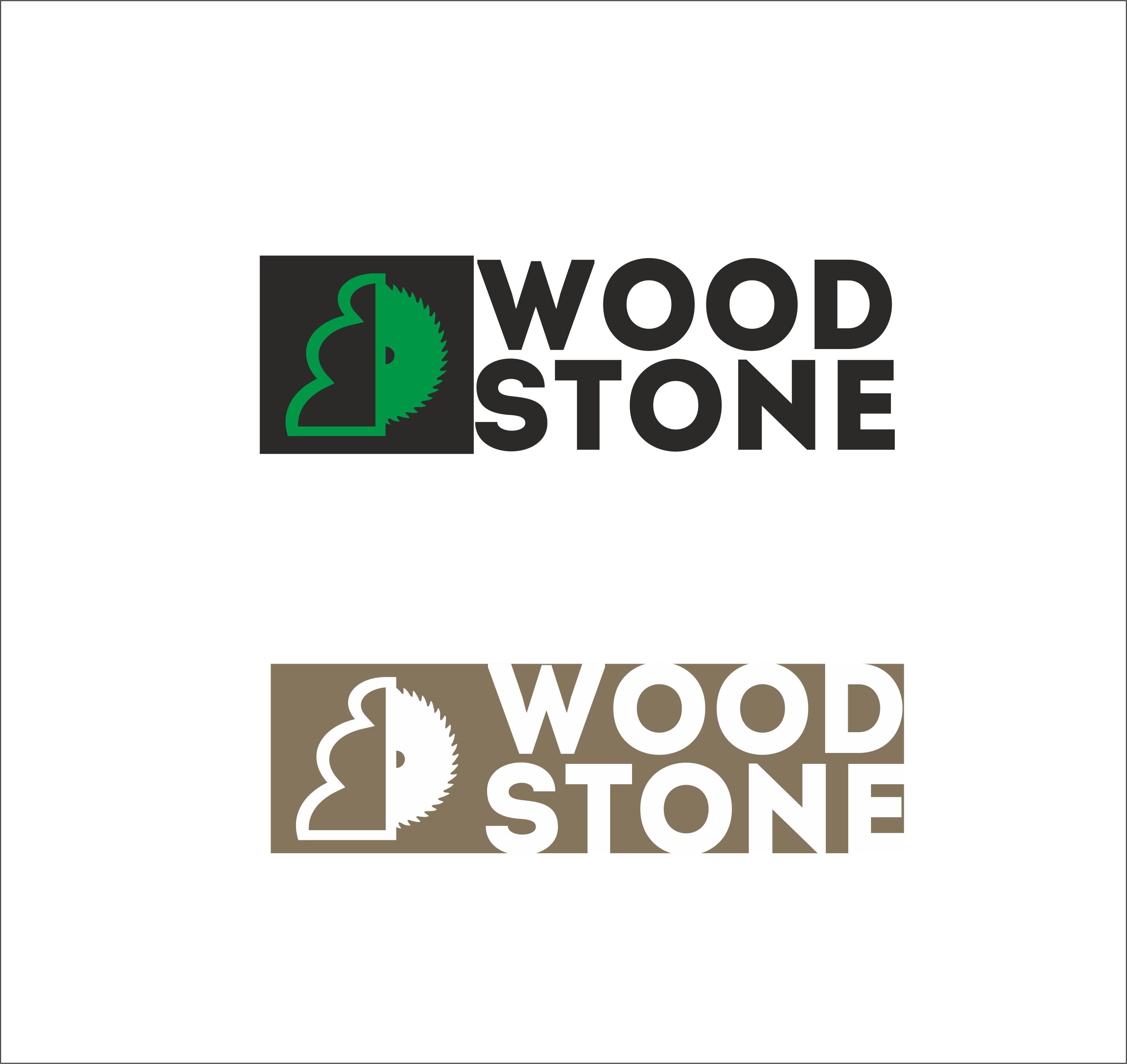 Логотип и Фирменный стиль фото f_7885497c5cb716b1.jpg