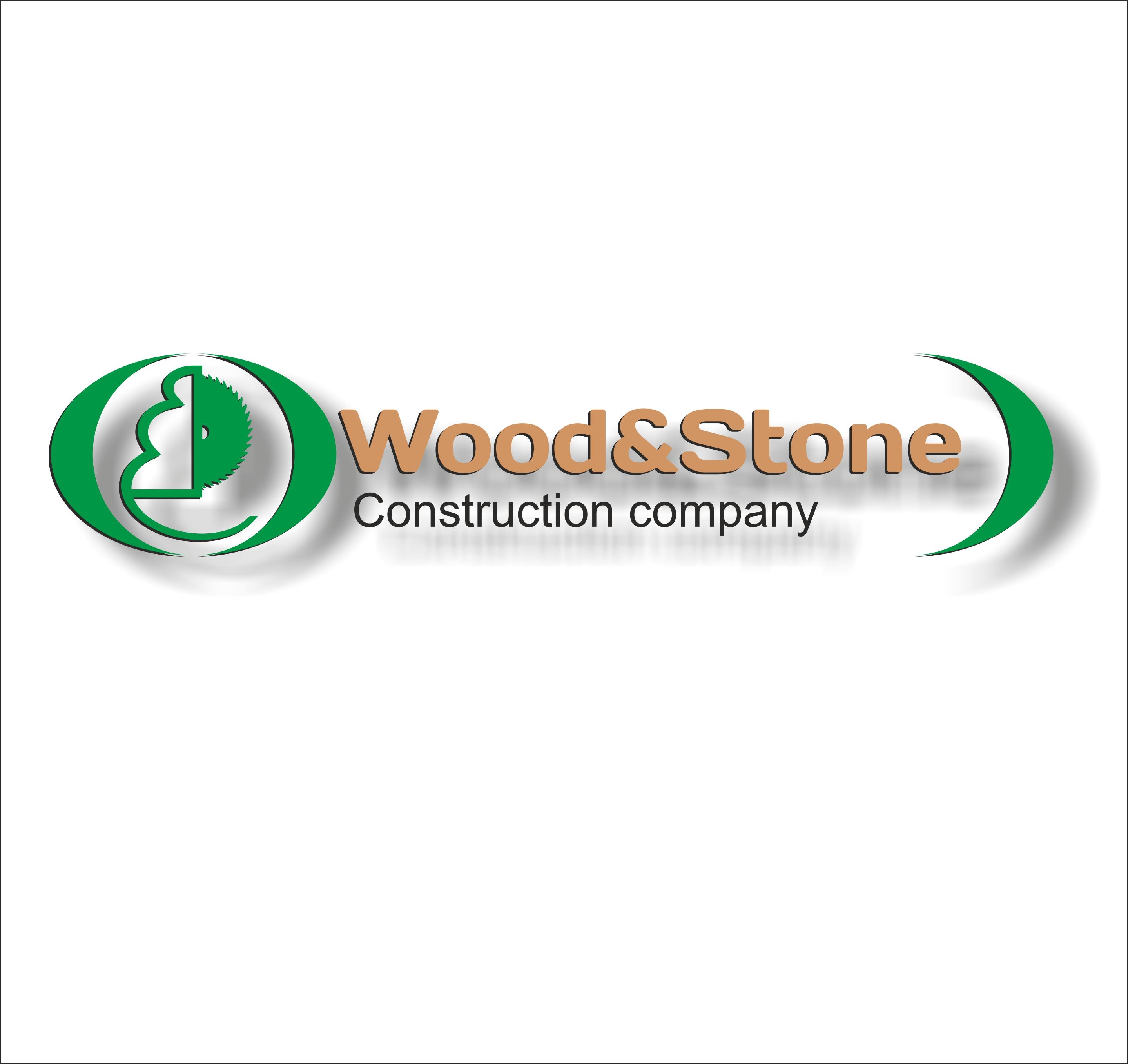 Логотип и Фирменный стиль фото f_9475497c5c846f23.jpg