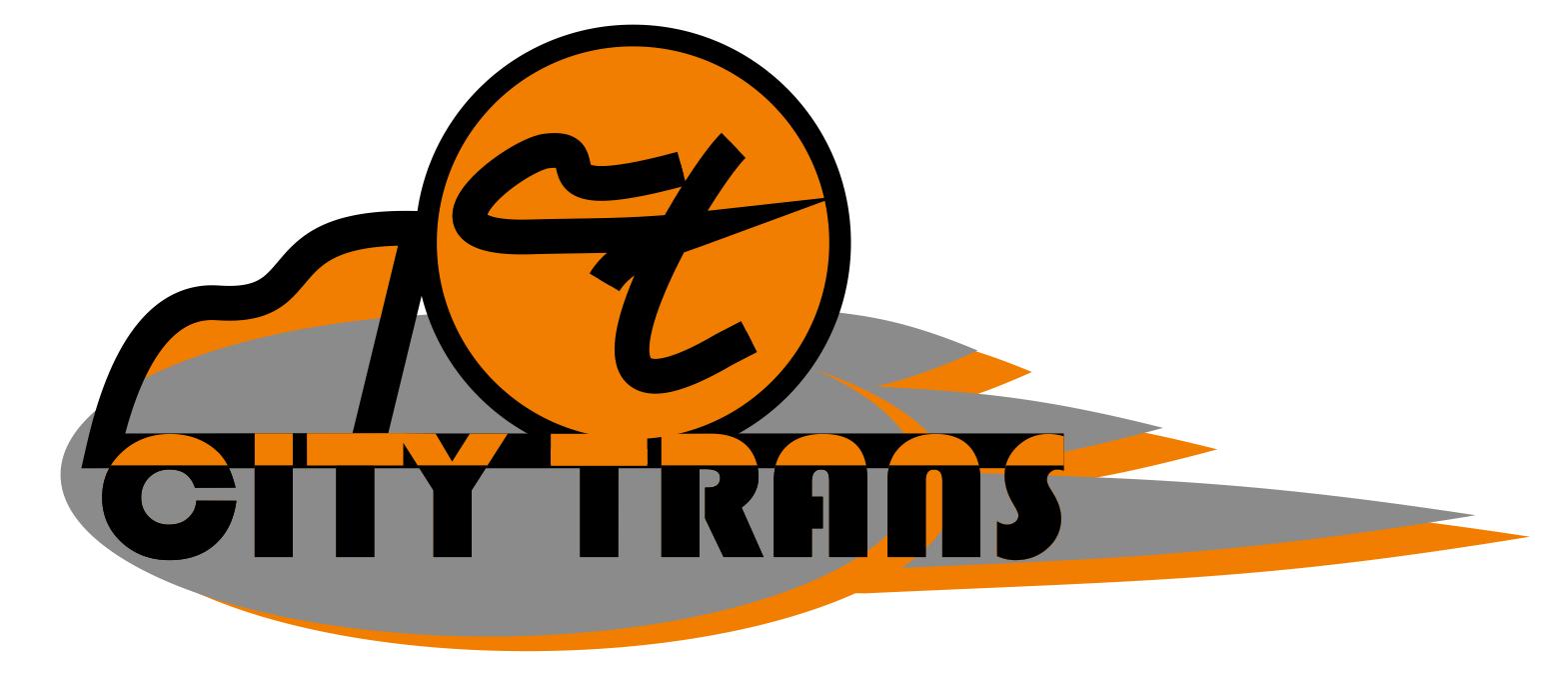 Разработка Логотипа транспортной компании фото f_3505e6e594295d7d.png