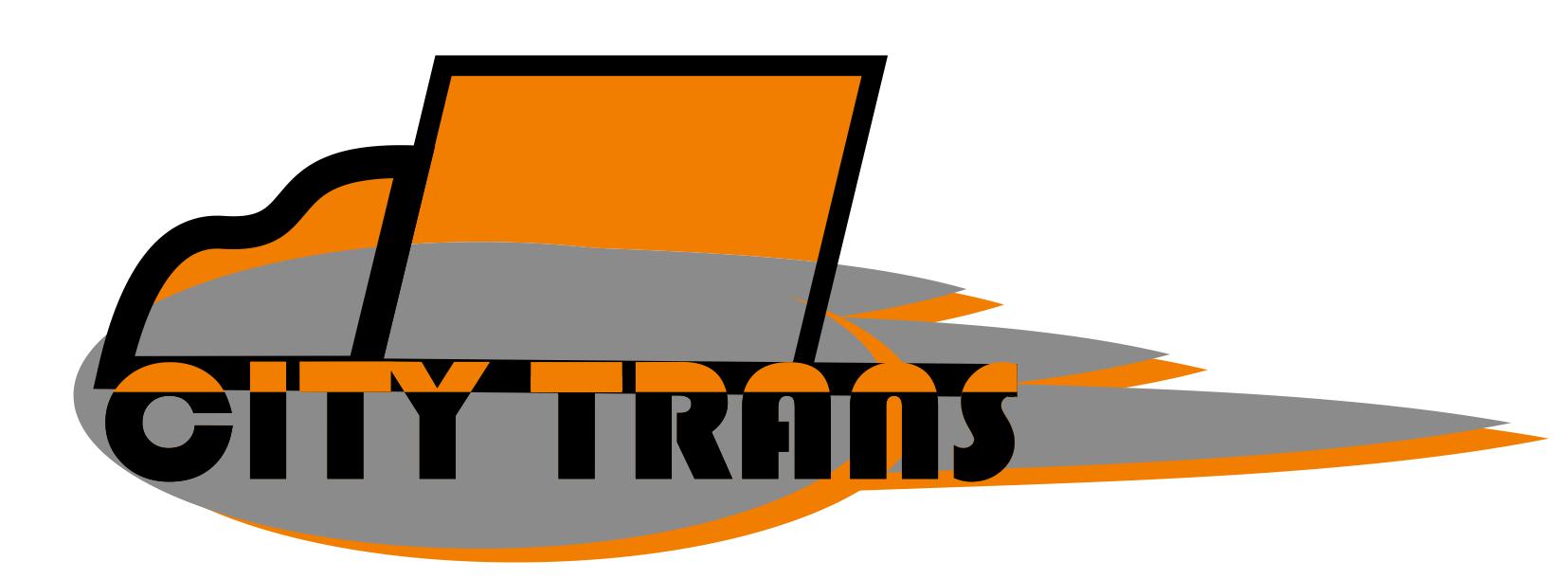 Разработка Логотипа транспортной компании фото f_9935e6e58fdf1b66.png
