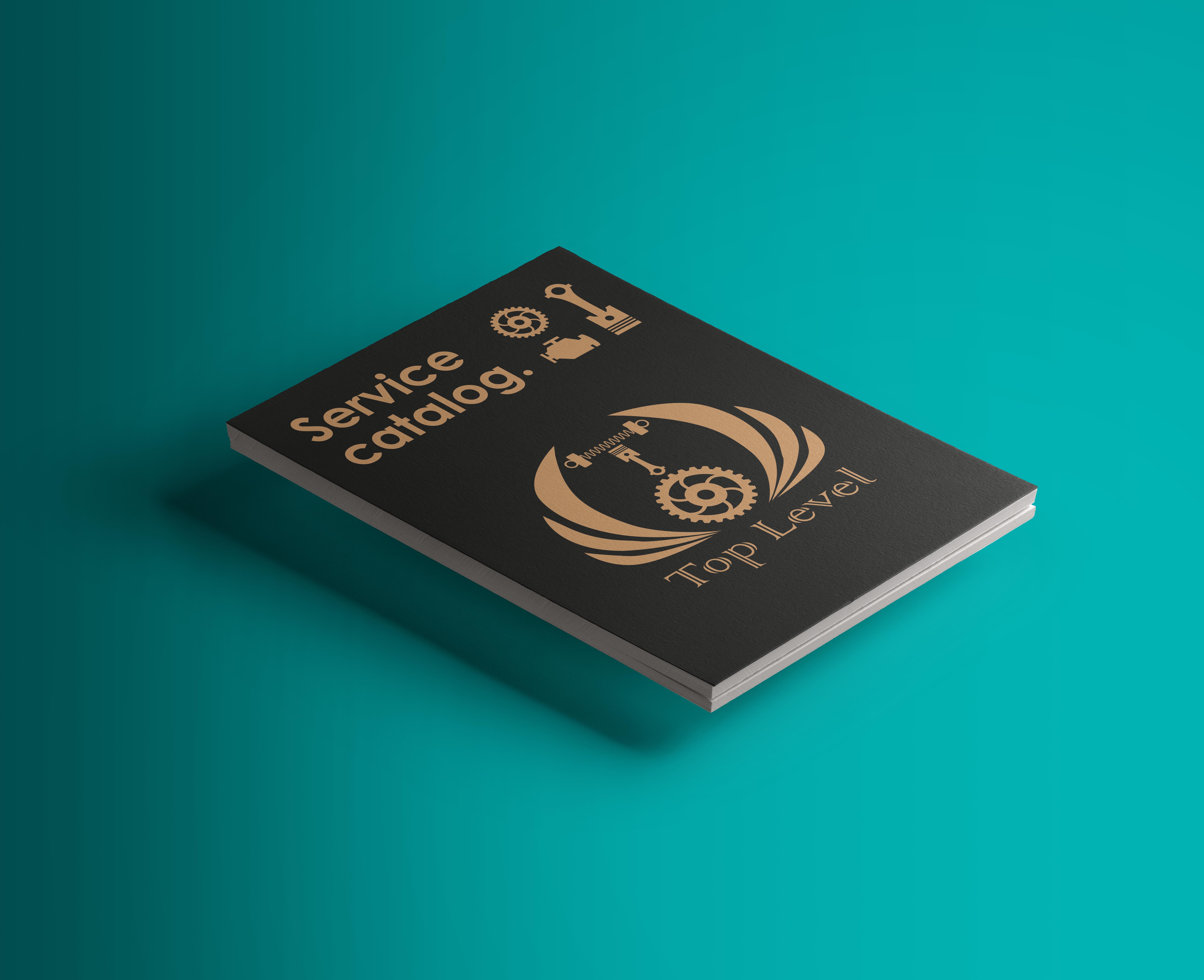 Разработка логотипа для тюнинг ателье фото f_1425f45ba4f66d16.jpg
