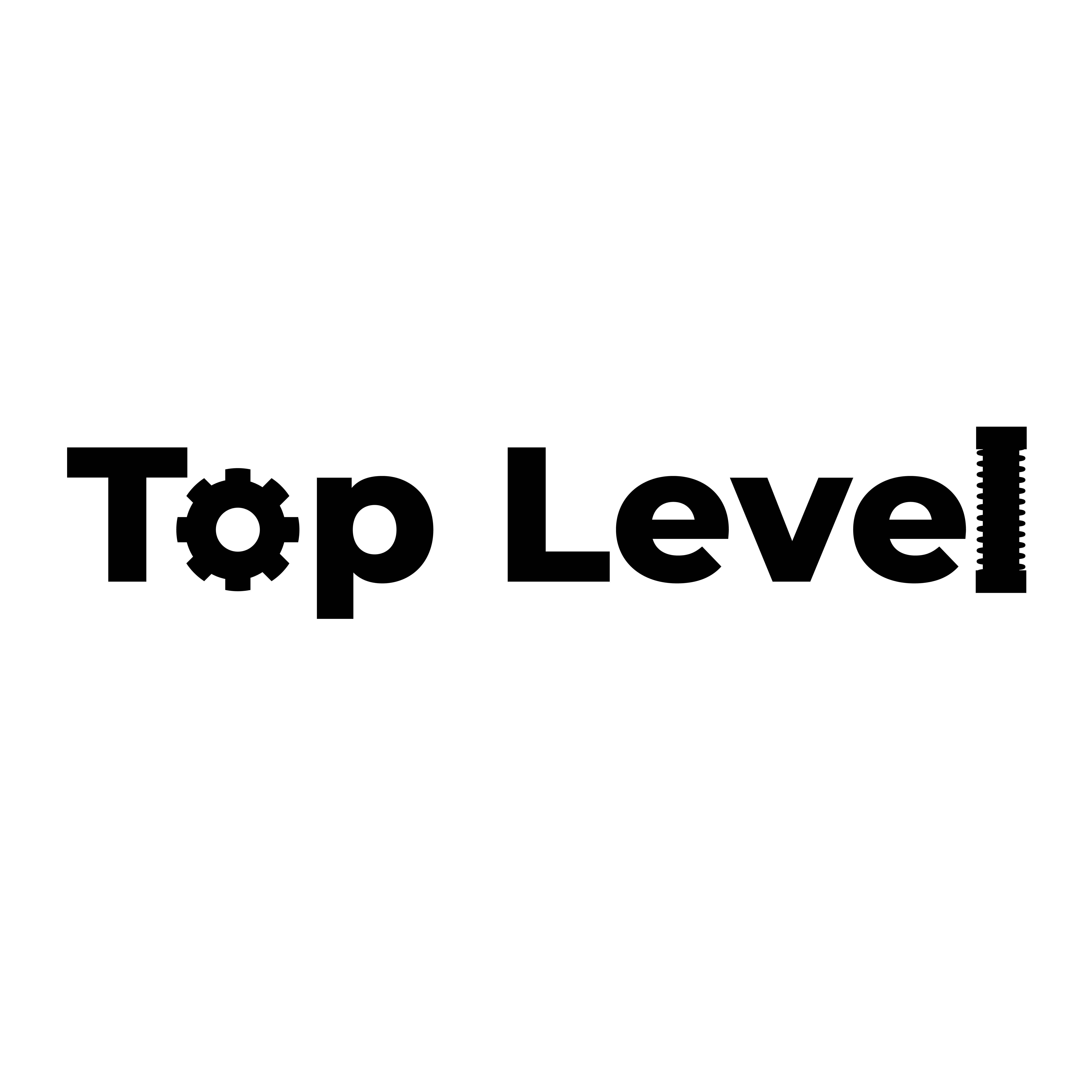 Разработка логотипа для тюнинг ателье фото f_3515f45ba19edd3b.jpg