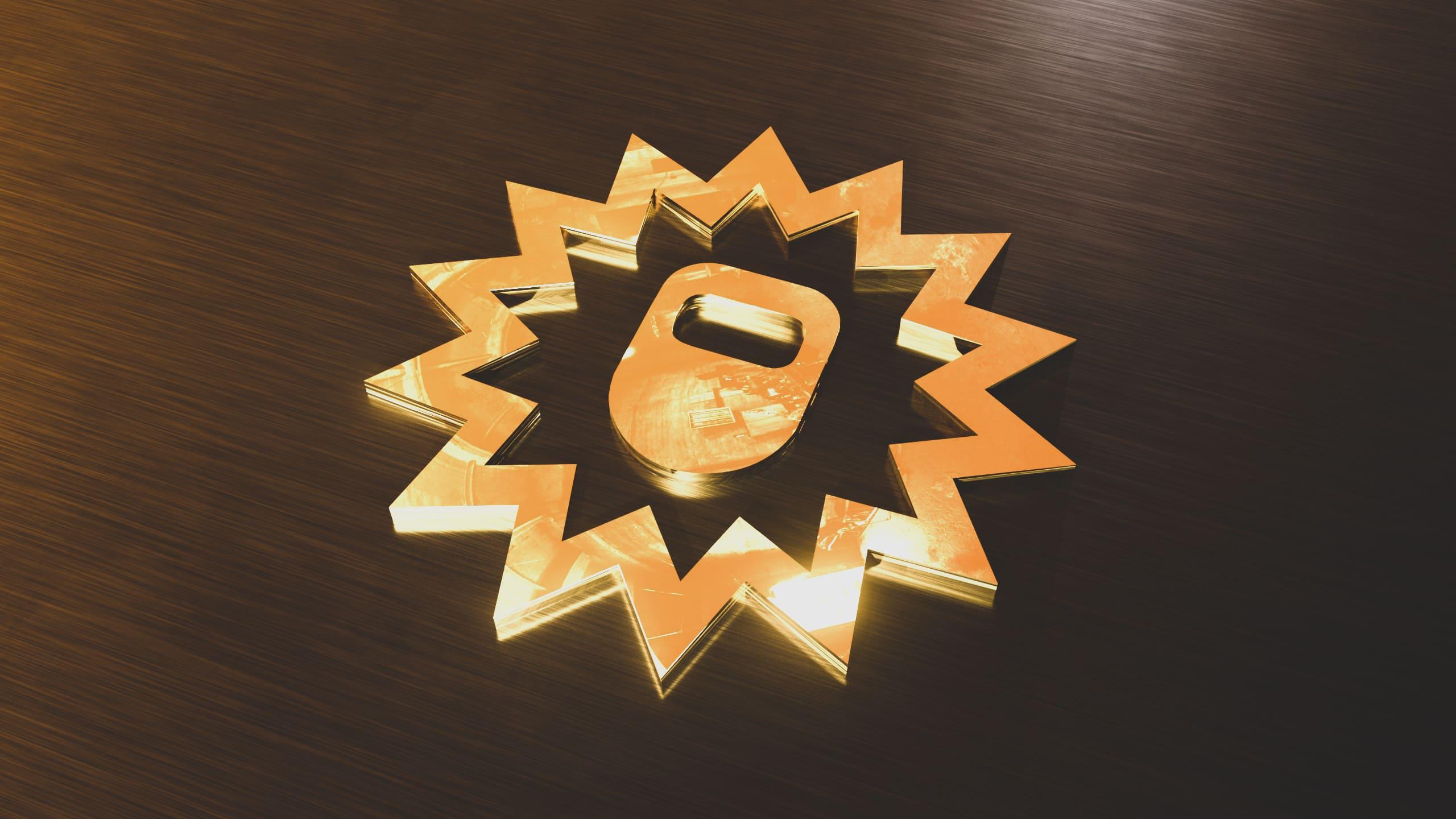 Разработка логотипа для Конкурса фото f_3535f6d18bfdc68f.jpg