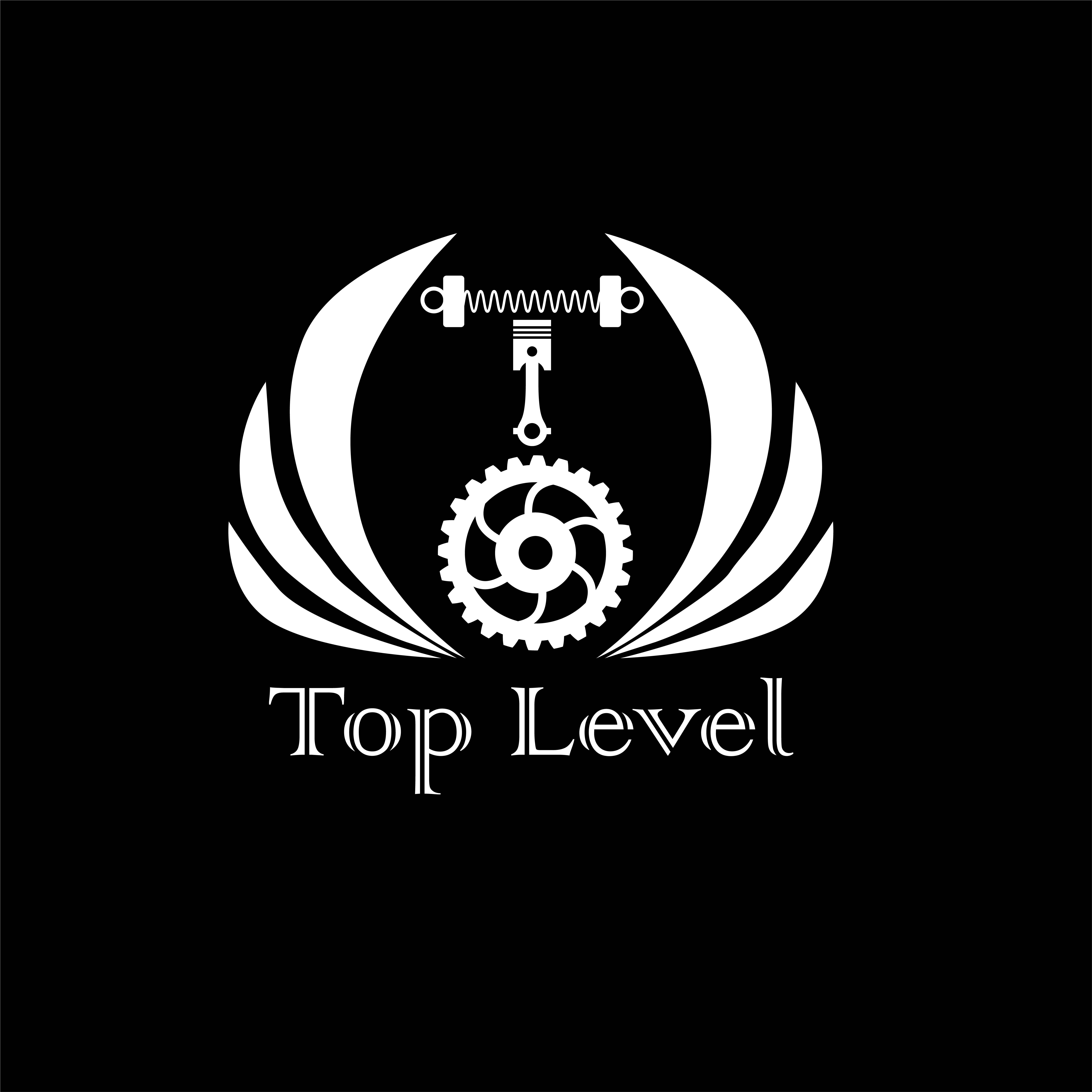 Разработка логотипа для тюнинг ателье фото f_4295f45ba429aa37.jpg