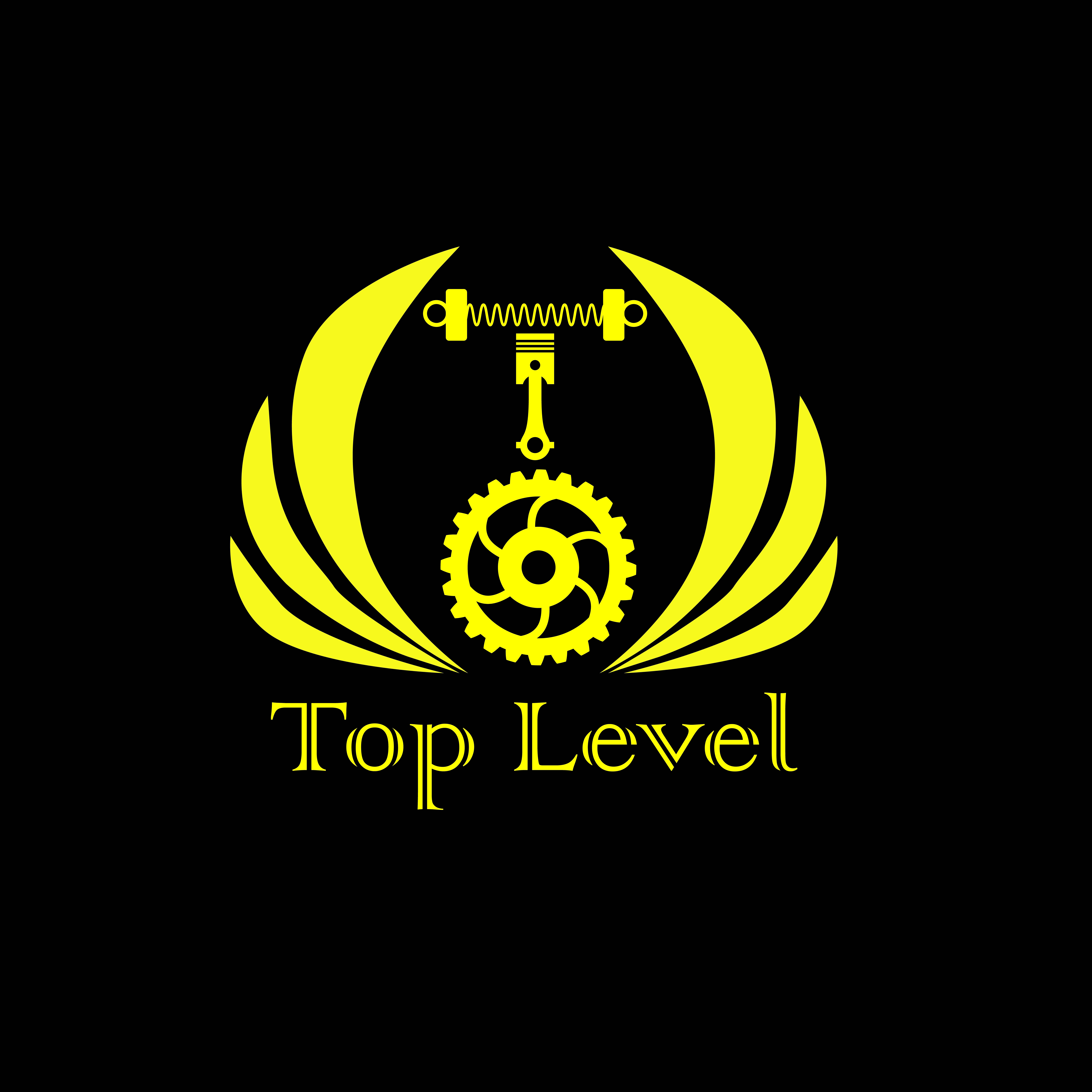 Разработка логотипа для тюнинг ателье фото f_4465f45ba2d652b5.jpg