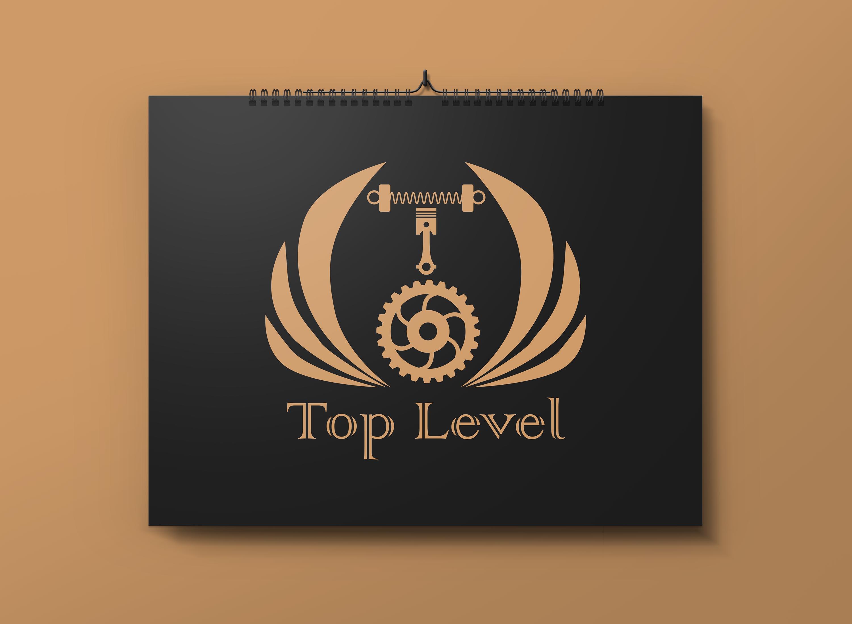 Разработка логотипа для тюнинг ателье фото f_5025f45ba576c763.jpg