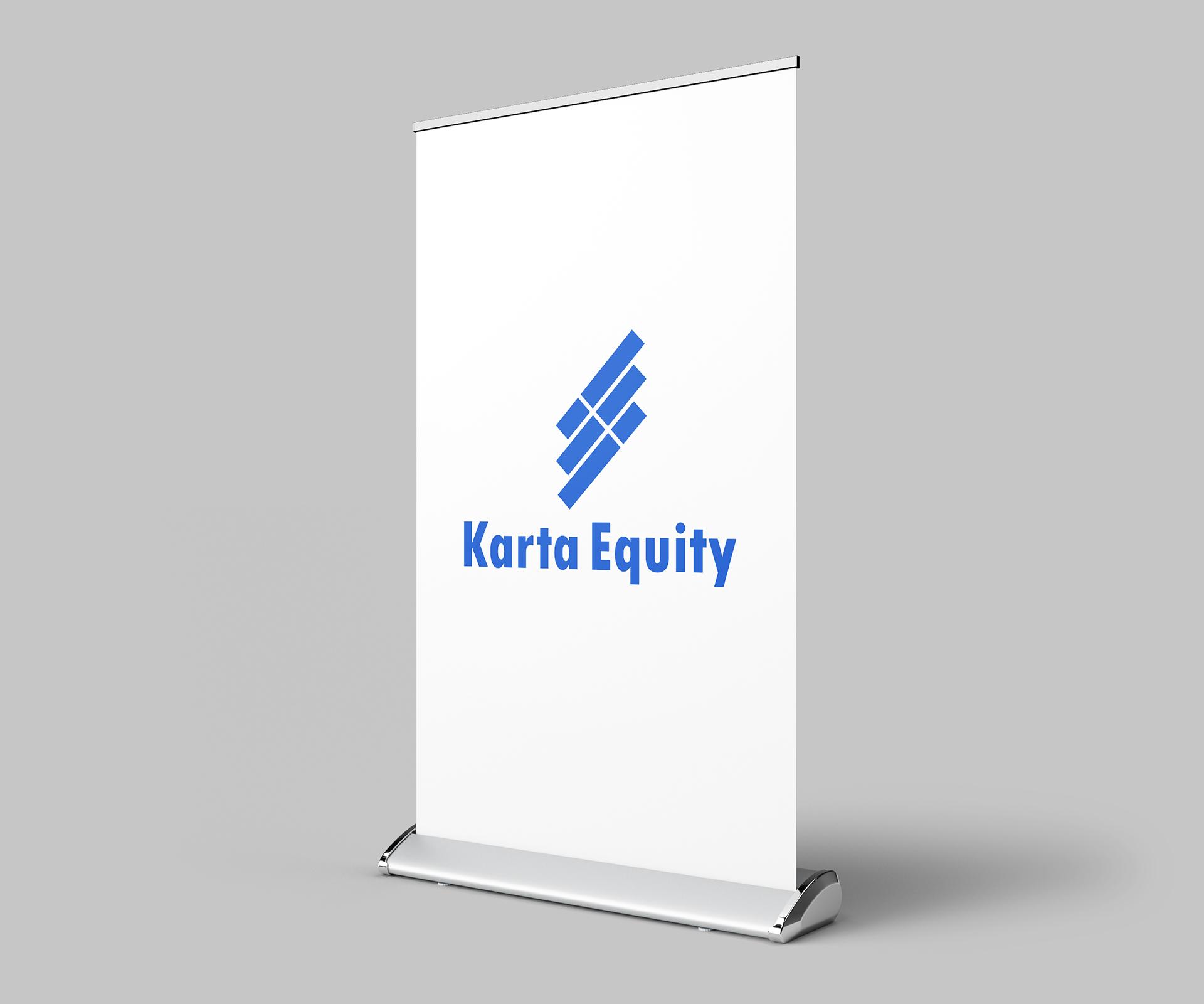 Логотип для компании инвестироваюшей в жилую недвижимость фото f_1605e1748d9ce748.jpg