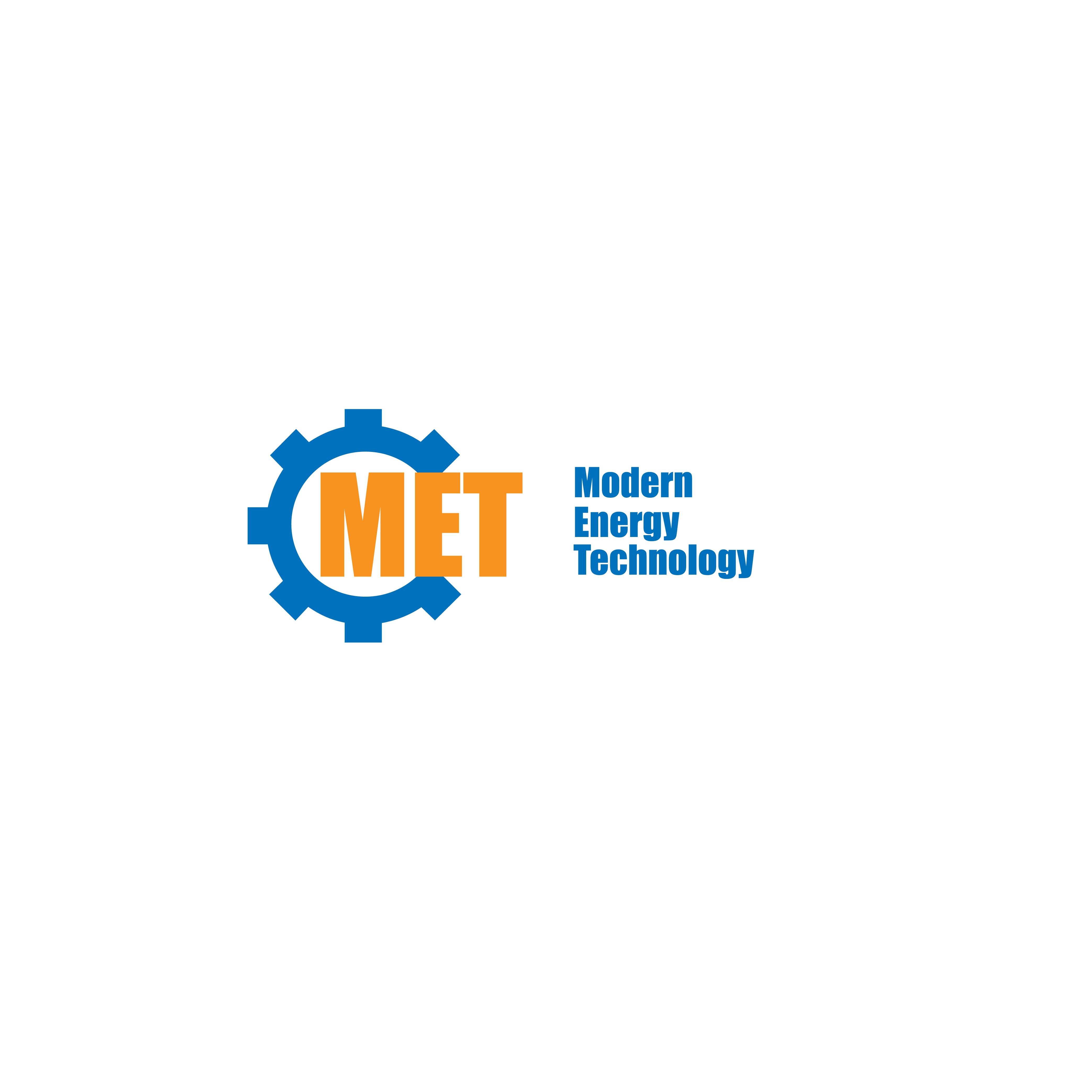 Срочно! Дизайн логотипа ООО «СЭТ» фото f_6365d4eb5e7cfd3d.jpg