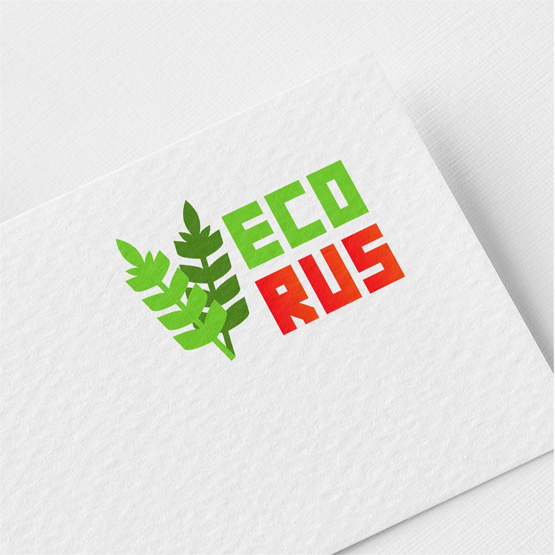 Логотип для поставщика продуктов питания из России в Китай фото f_7885eac37ad9cf01.jpg