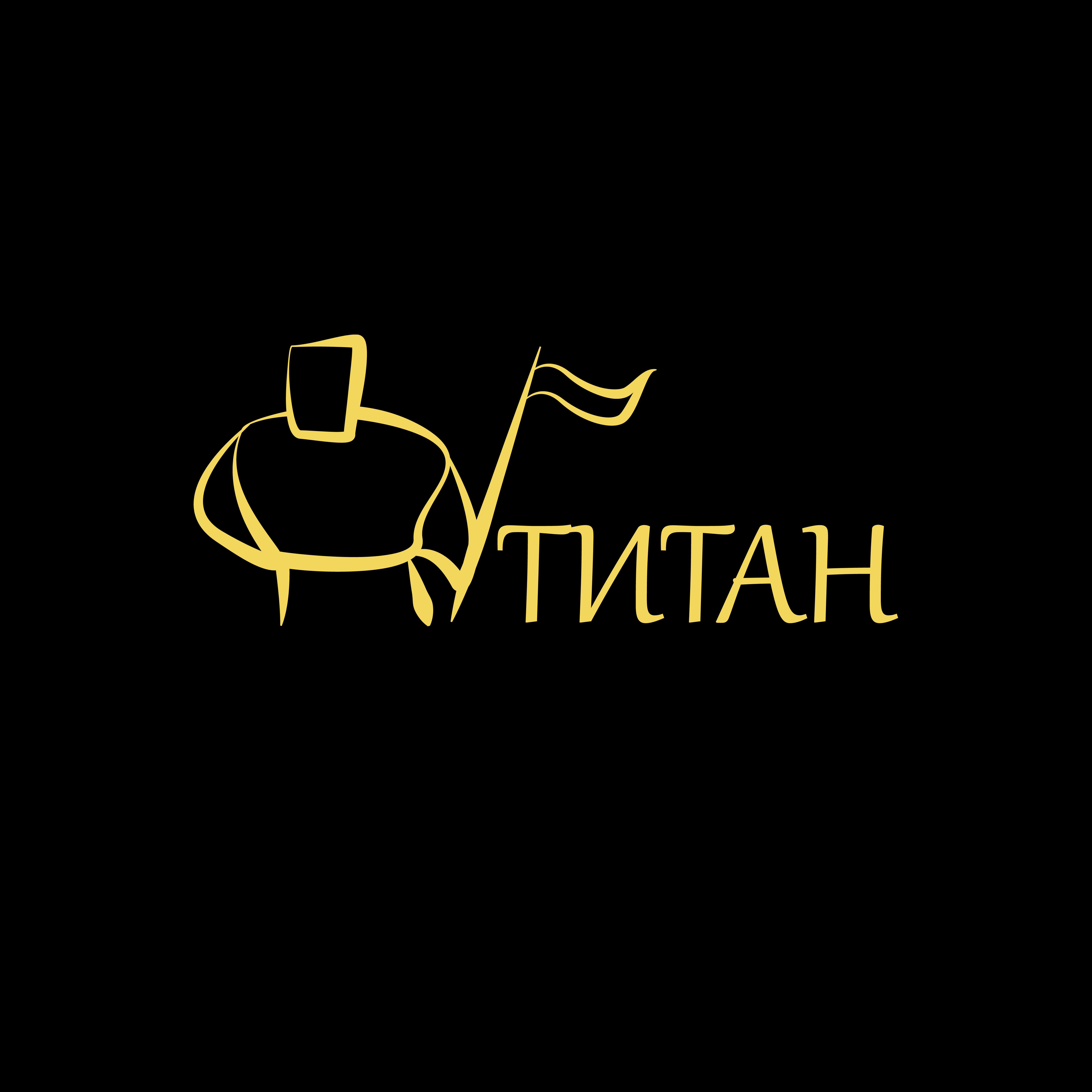 Разработка логотипа (срочно) фото f_8055d4a9849a9cf8.jpg