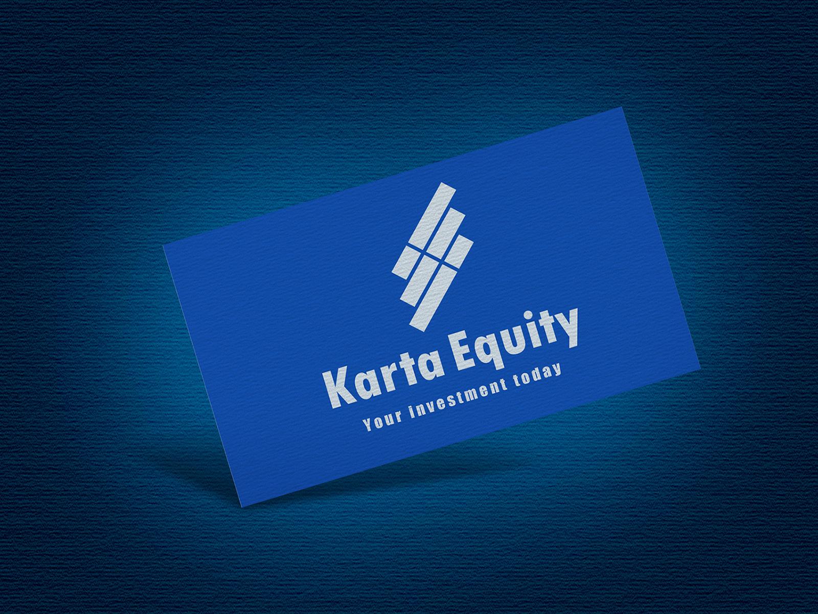 Логотип для компании инвестироваюшей в жилую недвижимость фото f_9335e1748d429818.jpg