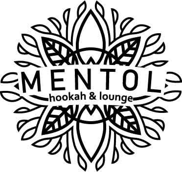 Создать логотип для кальянной!!! фото f_6645e0f079b3cf14.jpg