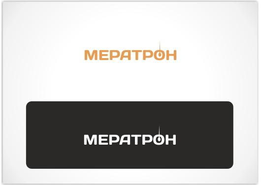 Разработать логотип организации фото f_4f0fbc4053808.jpg