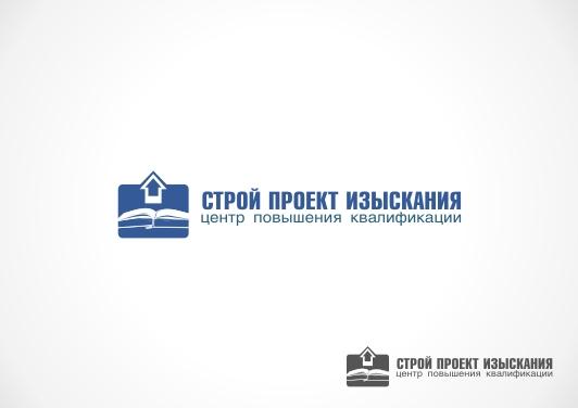 Разработка логотипа  фото f_4f323c61050b1.jpg