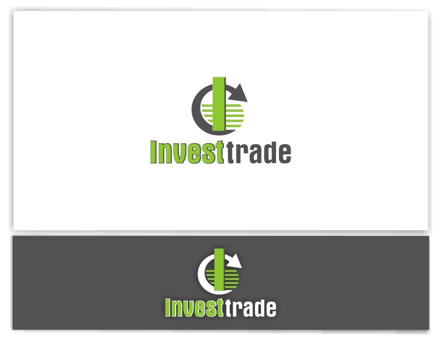 Разработка логотипа для компании Invest trade фото f_772511f7637ad9a2.jpg