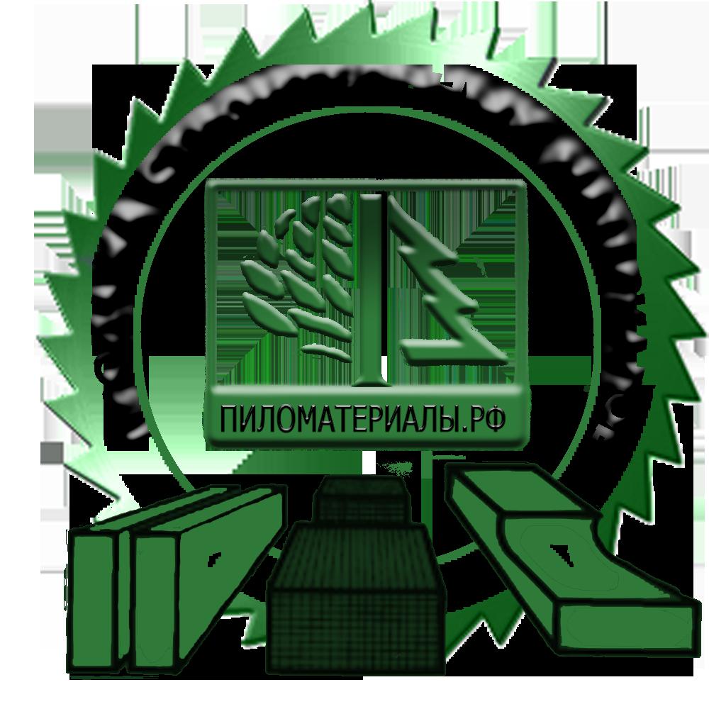 """Создание логотипа и фирменного стиля """"Пиломатериалы.РФ"""" фото f_88952f15aaf7d3cd.png"""
