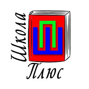 Разработка логотипа и пары элементов фирменного стиля фото f_4dad48c0ab91e.jpg