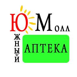 Разработка логотипа фото f_4db0192b0630e.jpg