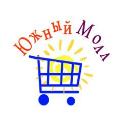 Разработка логотипа фото f_4db02042a61e7.jpg