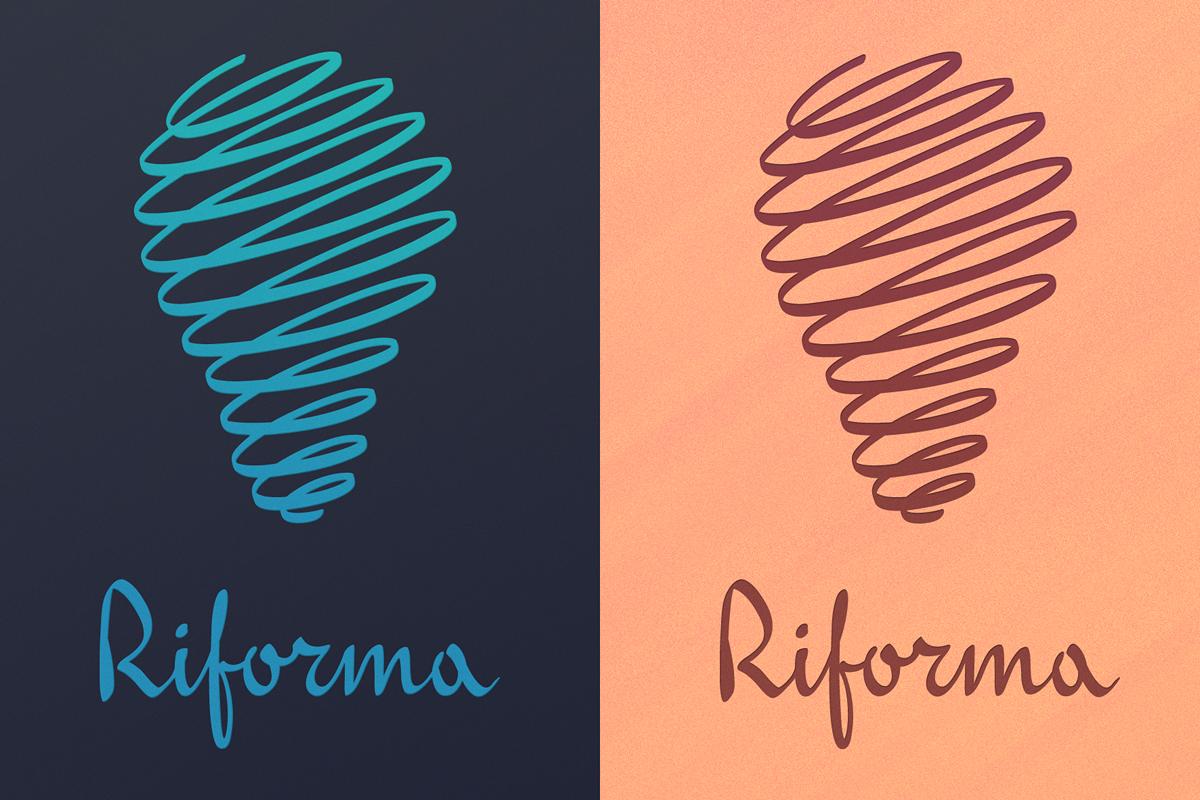 Разработка логотипа и элементов фирменного стиля фото f_087579b1affb2f58.png