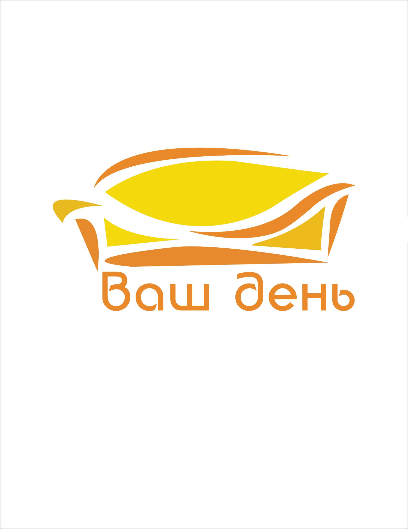 Разработать дизайн для интернет-магазина мебели фото f_22052e0154c1a583.png
