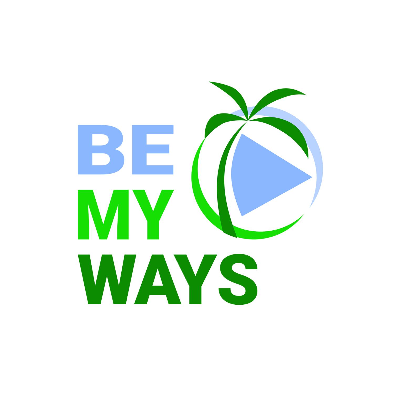 Разработка логотипа и иконки для Travel Video Platform фото f_4365c366476f1949.jpg