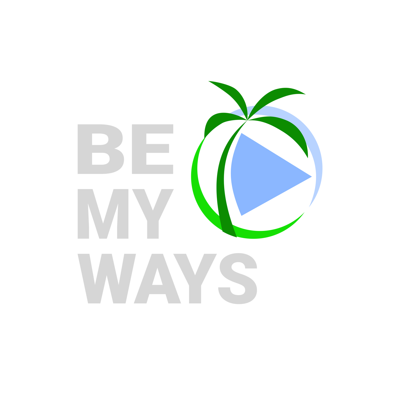 Разработка логотипа и иконки для Travel Video Platform фото f_6025c36643fcfe8a.jpg