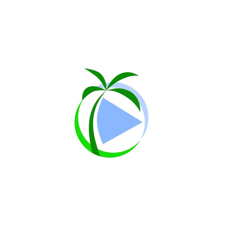 Разработка логотипа и иконки для Travel Video Platform фото f_7885c366436a6d8c.jpg