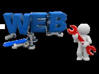Создание сайтов на word press
