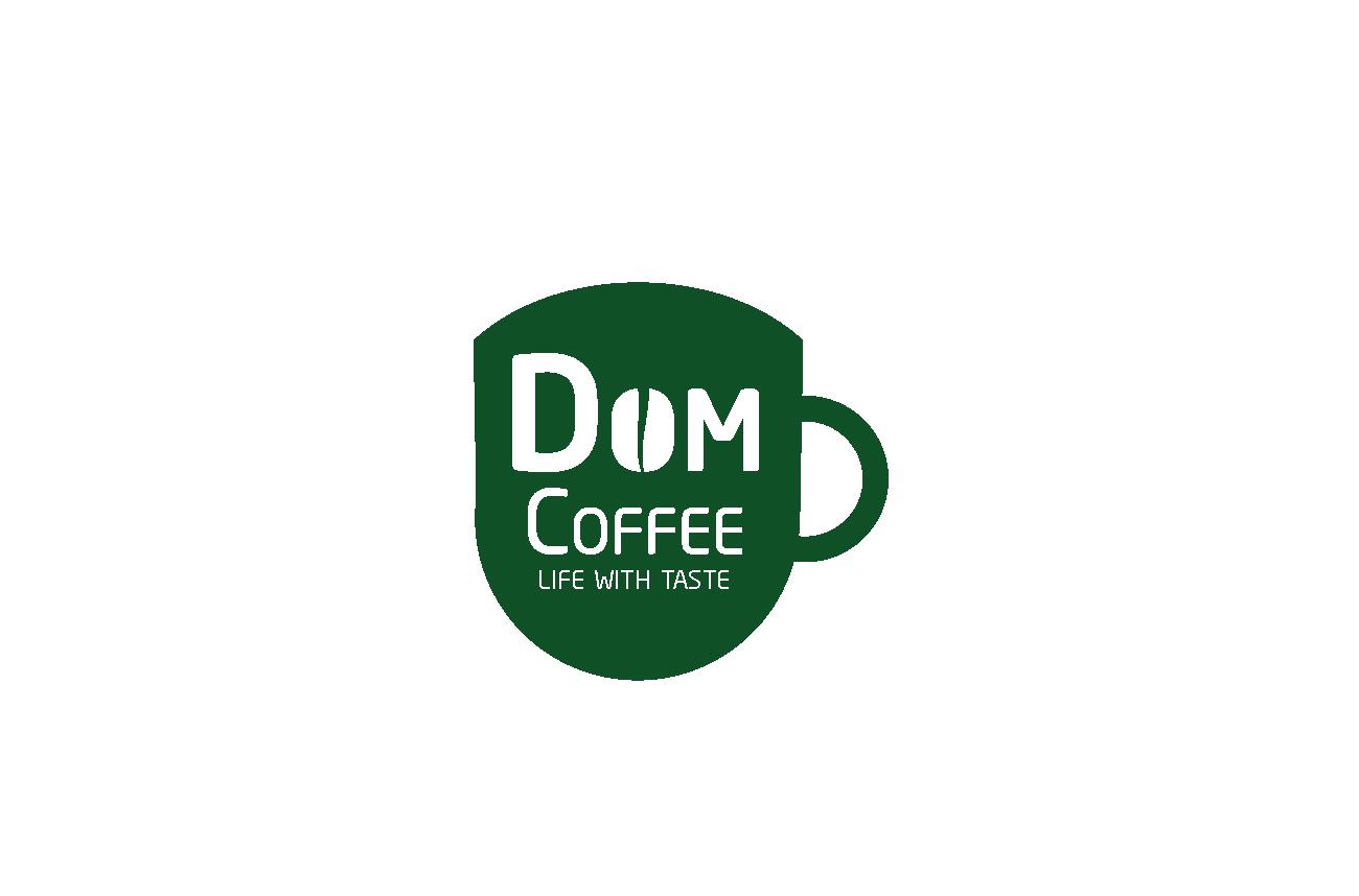Редизайн логотипа фото f_0055339402f6e572.jpg
