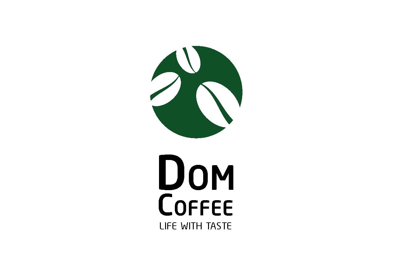 Редизайн логотипа фото f_0255339401519f97.jpg